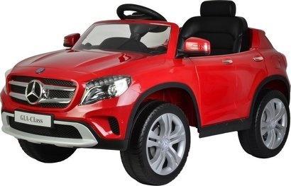 Buddy Toys BEC 8111 Mercedes GLA