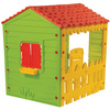 Buddy toys bot 1120 farm 100x100