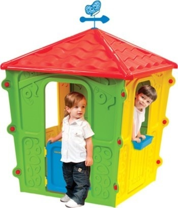 Buddy Toys BOT 1150 Country