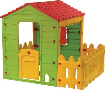 Buddy Toys BOT 1170 Farm