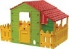 Buddy toys bot 1180 farm 100x100