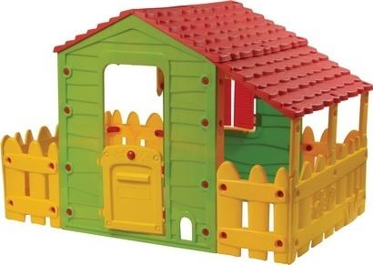 Buddy Toys BOT 1180 Farm