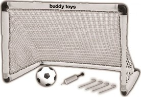 Buddy Toys BOT 3110