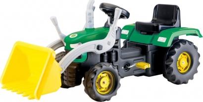 Buddy Toys BPT 1020