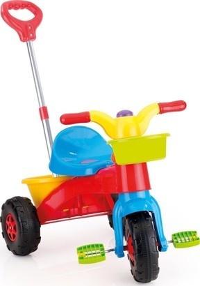 Buddy Toys BPT 3030