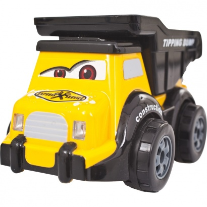 Buddy Toys BRC 00040
