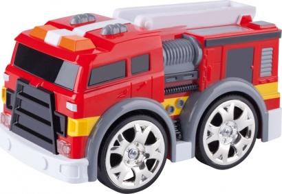Buddy Toys BRC 00110