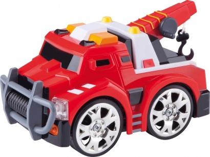 Buddy Toys BRC 00130