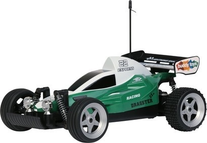 Buddy Toys BRC 12.412 RC