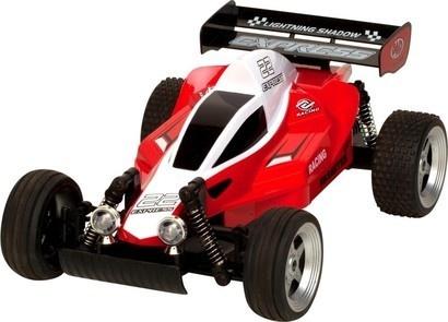 Buddy Toys BRC 12.510 RC