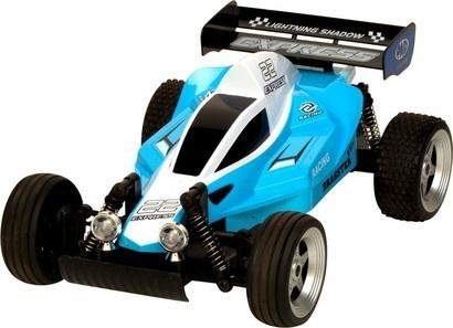 Buddy Toys BRC 12.511 RC