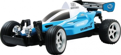 Buddy Toys BRC 12T11