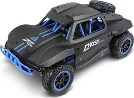 Buddy Toys BRC 18.521 RC Rally Racer