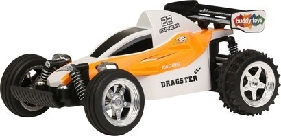 Buddy Toys BRC 20.413 RC
