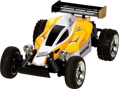 Buddy Toys BRC 20.511 RC