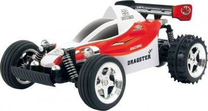 Buddy Toys BRC 20T10