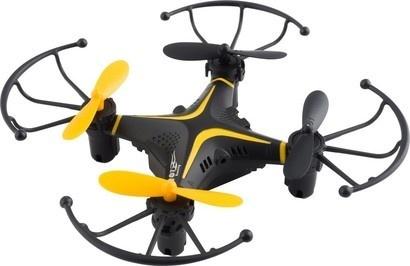 Buddy Toys BRQ 111 RC Dron 11
