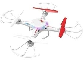 Buddy Toys BRQ 130 RC Dron 30