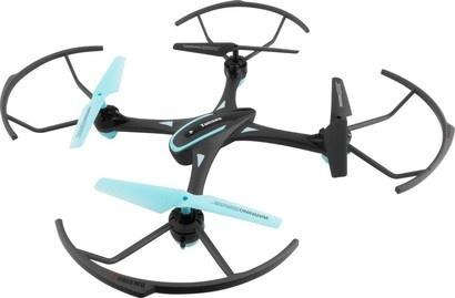 Buddy Toys BRQ 132 RC Dron 32