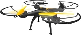 Buddy Toys BRQ 241 RC Dron 40c