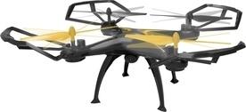 Buddy Toys BRQ 342 RC Dron 40c + hp