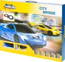 Buddy Toys BST 1262