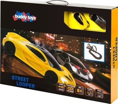 Buddy Toys BST 1632