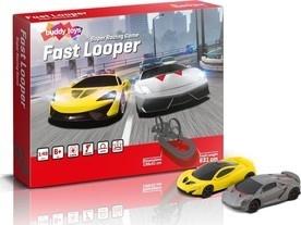 Buddy Toys BST 1633 Fast Looper