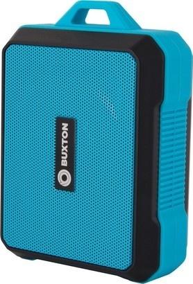 Buxton BBS 100 Blue
