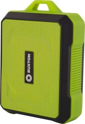 Buxton BBS 101 Green