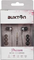 Buxton BHP 1100 Dream black