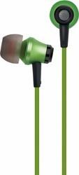 Buxton BHP 4010 green