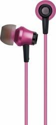 Buxton BHP 4040 pink
