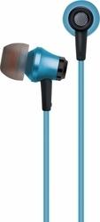 Buxton BHP 4050 blue