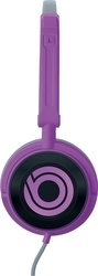 Buxton BHP 8020 purple