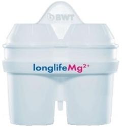BWT Gourmet náhradní filtr Mg2+ 1KS