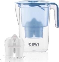 BWT Vida modrá petrol