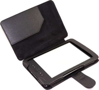 C-Tech AKC-01BK puzdro pro Kindle 4/5