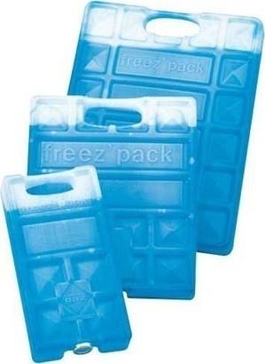 Campingaz FREEZ PACK® M10