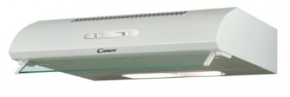 Candy CFT 610 W