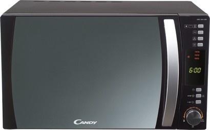 Candy CMC 30 DCVB
