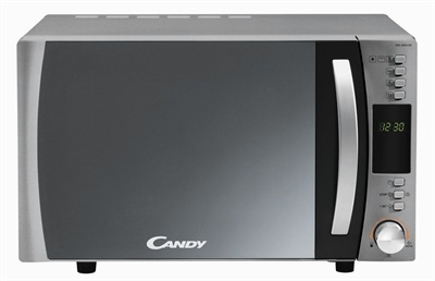 Candy CMC 9523 DS