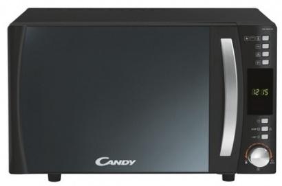 Candy CMC 9628 DB
