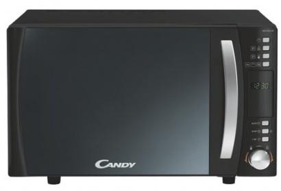 Candy CMG 9523 DB