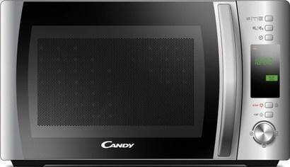 Candy CMGC 20DS