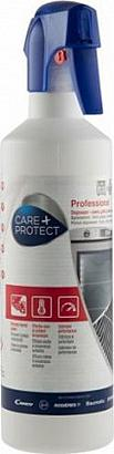 CARE + PROTECT CSL3701/1