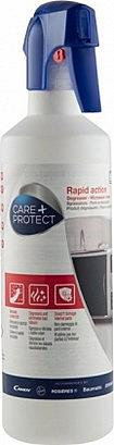 CARE + PROTECT CSL8001/1