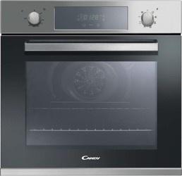 Candy FCP 605 X/E + 5 let záruka + pečicí plech zdarma