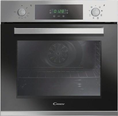 Candy FCP 645XL/E + pečicí plech zdarma