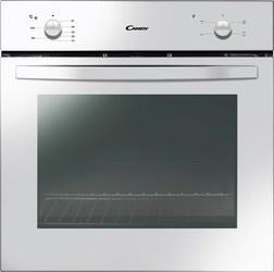 Candy FCS 100 W/E + 5 let záruka + pečicí plech zdarma
